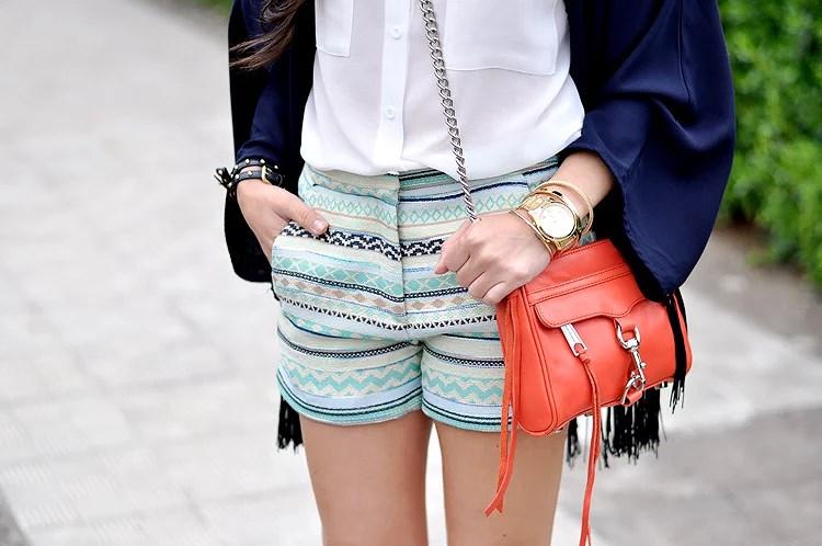 Lookbooky Shorts_10