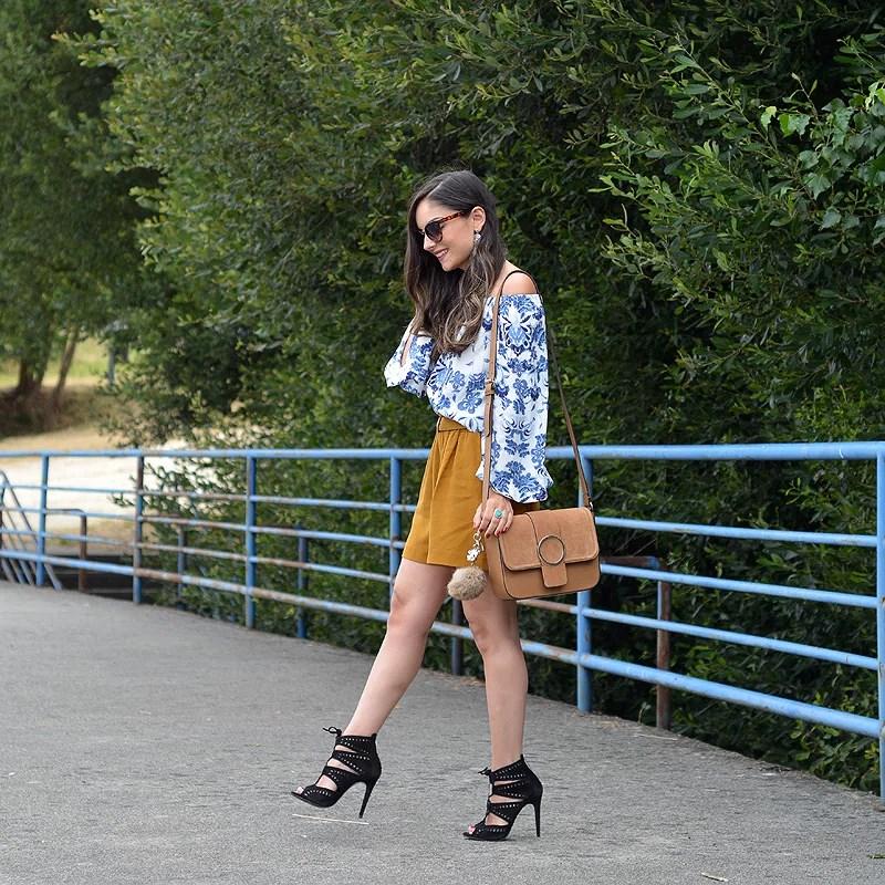 zara_ootd_outfit_lookbook_yvirevel_04