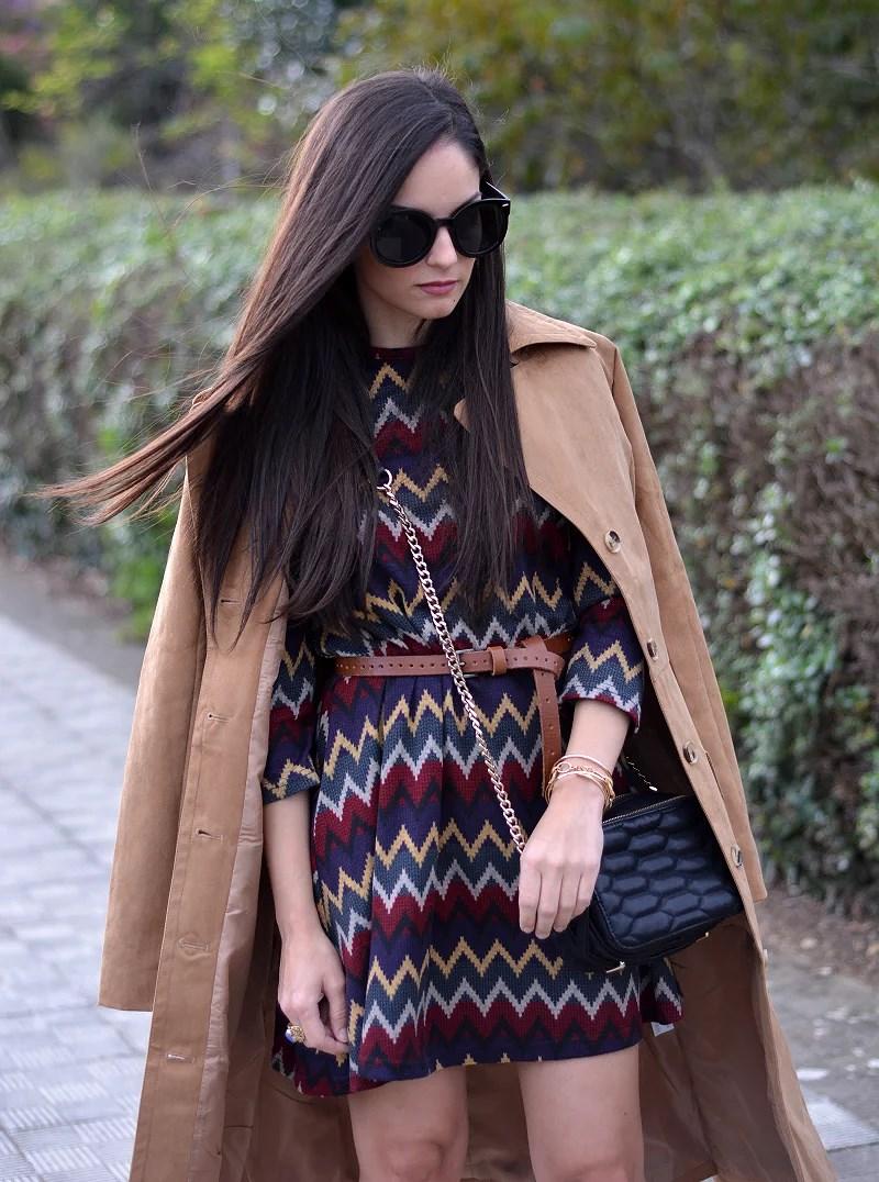 zara_ootd_outfit_chevron_choies_coat_camel_06