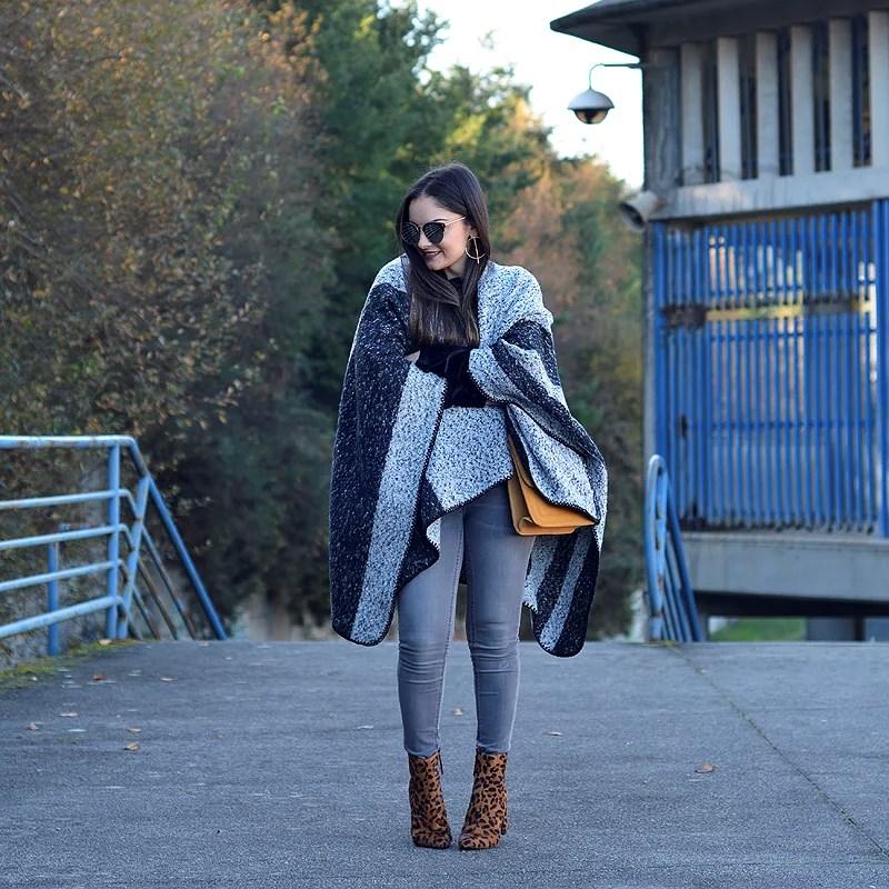 zara_topshop_justfab_romwe_outfit_lookbook_capas_04