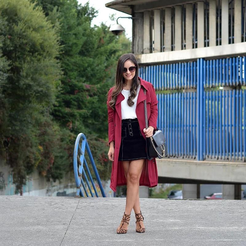 zara_ootd_outfit_lookbook_shein_asos_leo_08