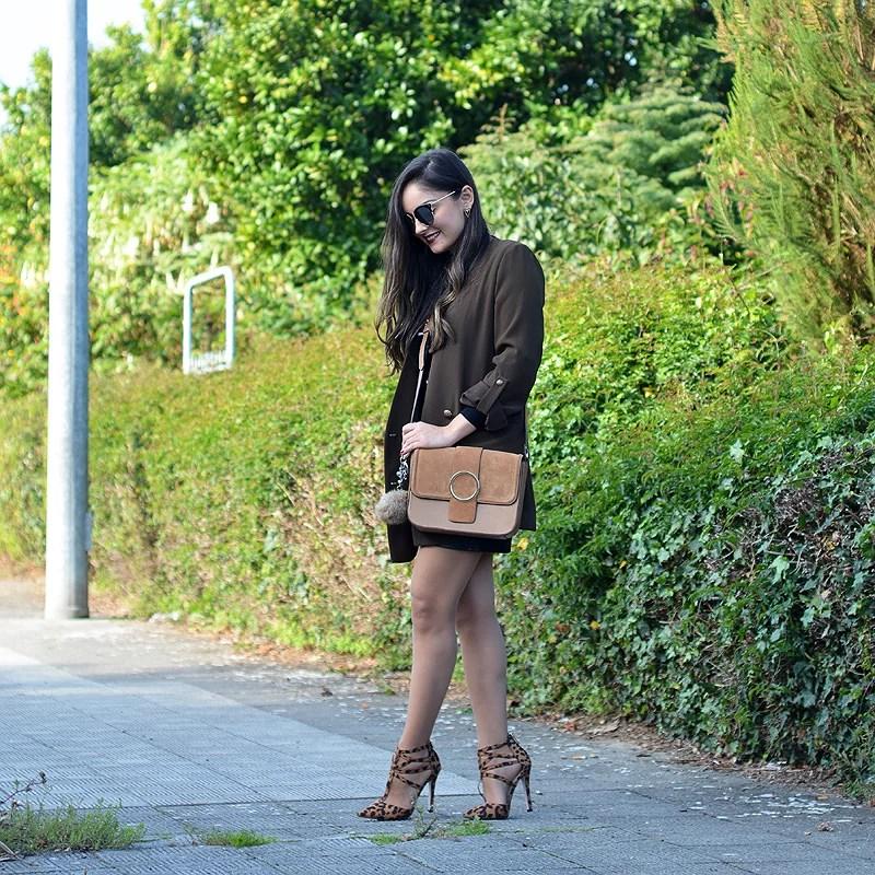 zara_ootd_outfit_lookbook_asos_shein_09