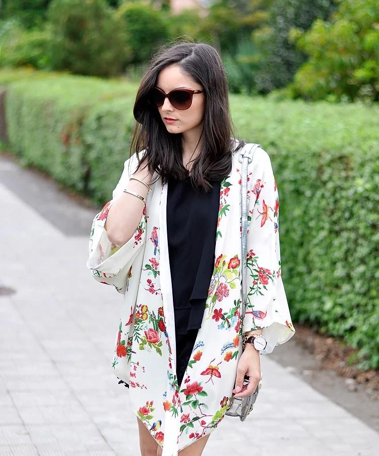 Floral Kimono_03