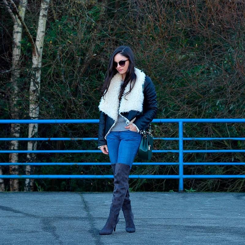 zara_anna_field_high boots_jeans_shein_01