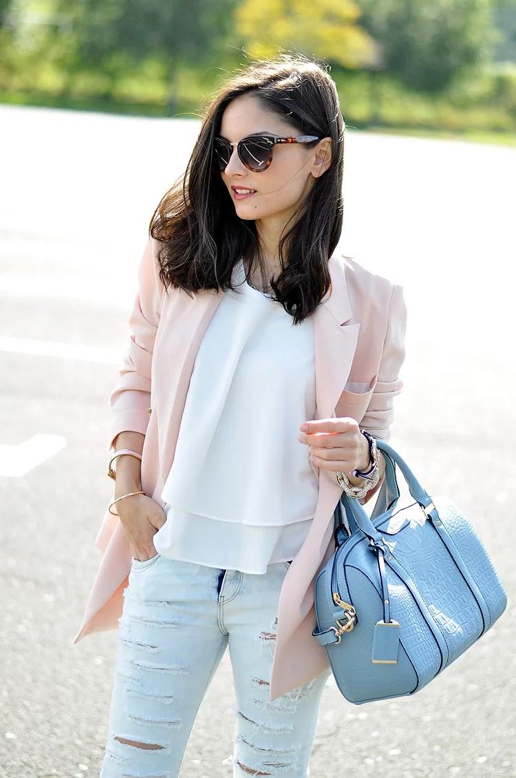 Pink Blazer_03