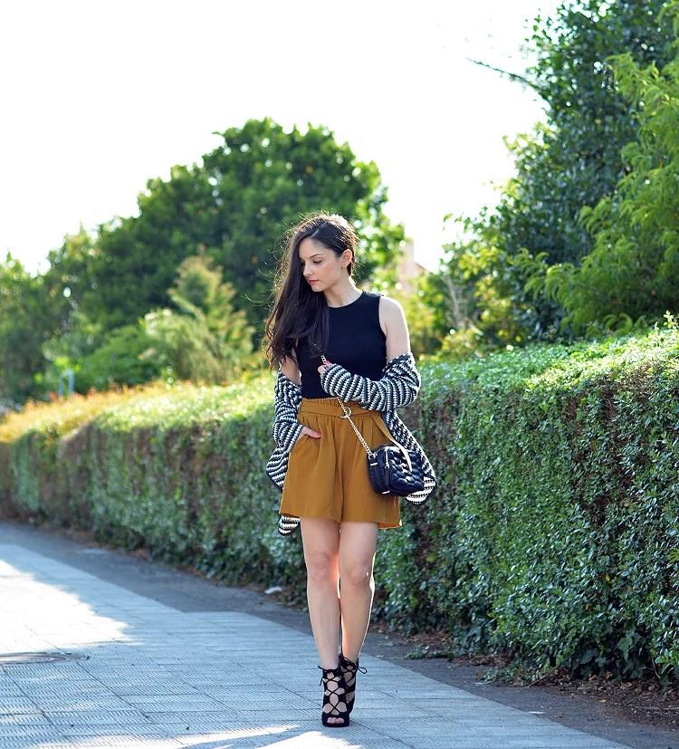 zara_ootd_outfit_mustard_tfnc_oasap_como_combinar_08