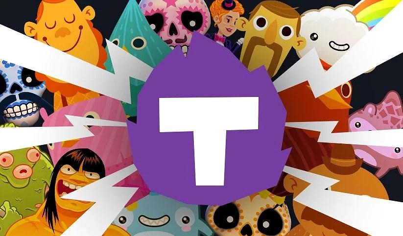 Thunderkick – en svensk speltillverkare av slots och andra casino spel