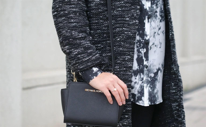 Modeblogger-michaelkors-janekoenig