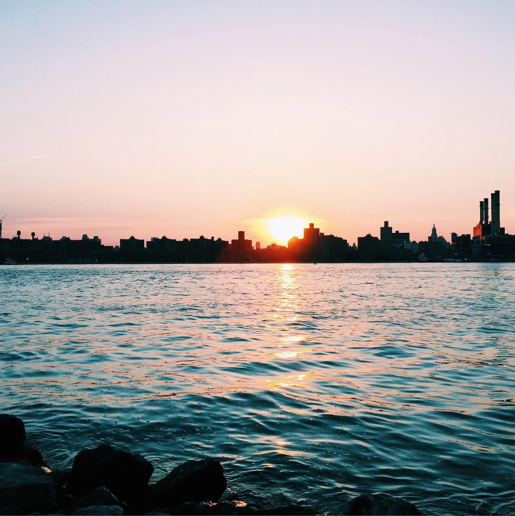 Brooklyn sight