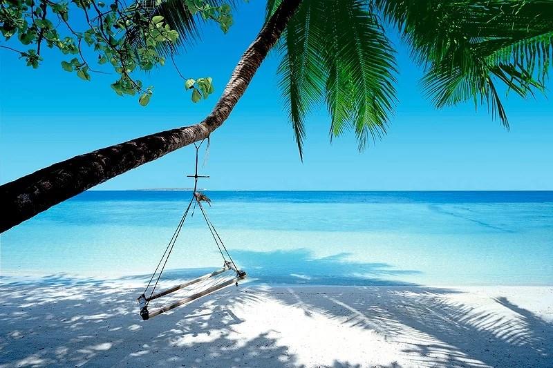 maldiverna tips