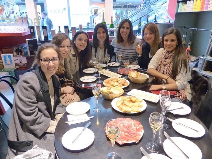 BloggerTrip: Andorra