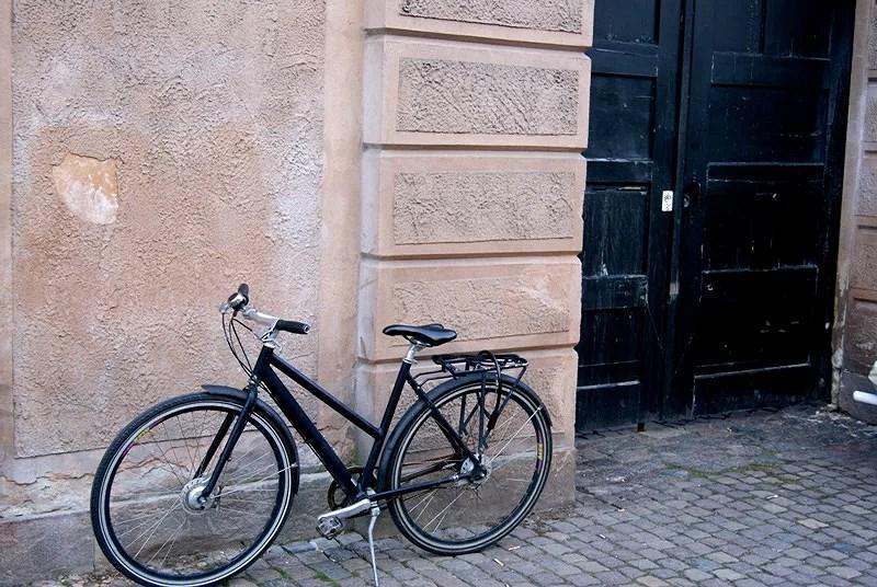 Postales de Copenhague