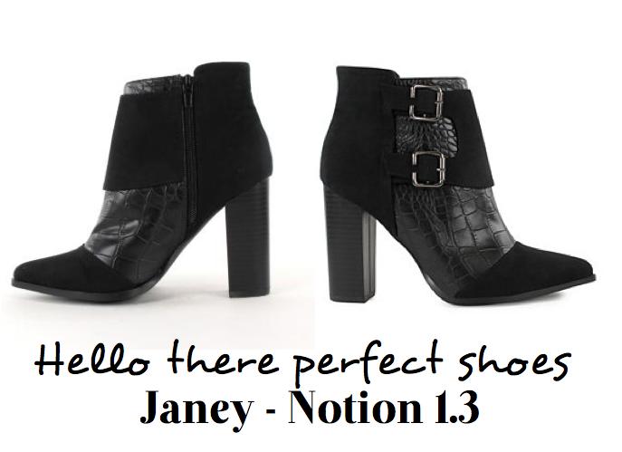 Notion 1.3