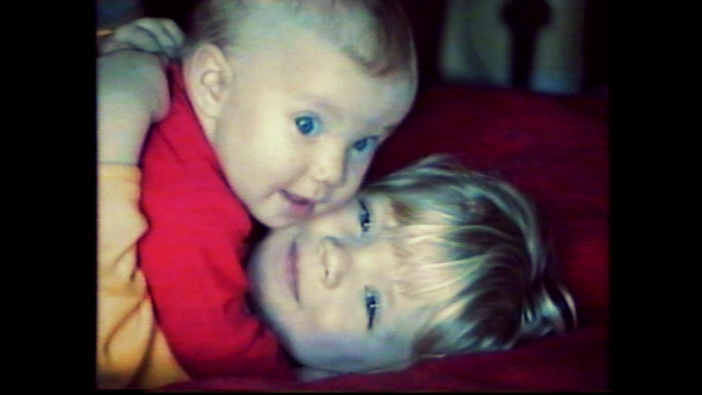 Babys