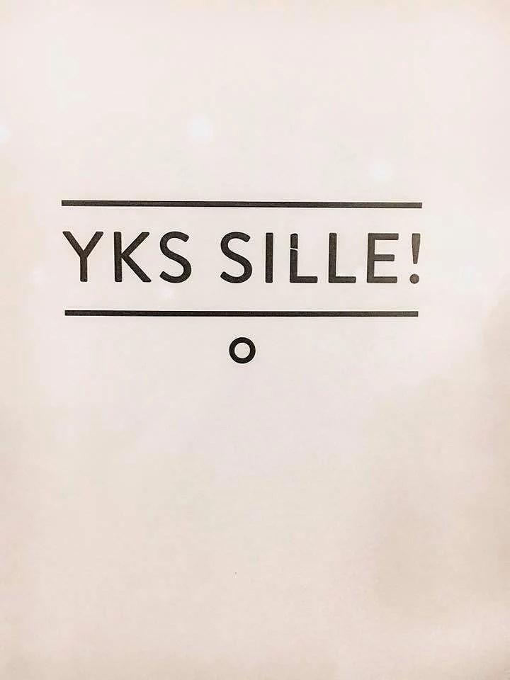 LOKAKUU TÄYNNÄ TEKEMISTÄ