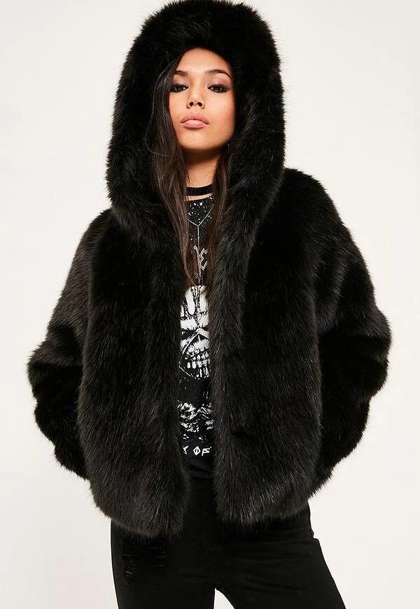 Mens Winter Fashion  Dark Skin