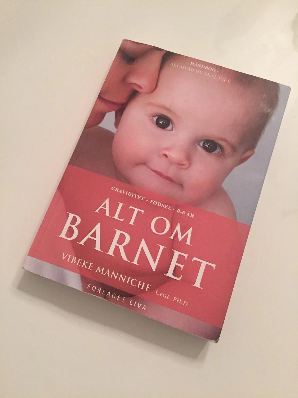 God og brugbar læsning.