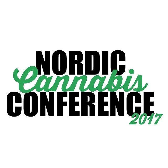 Det är dags att prata om cannabis