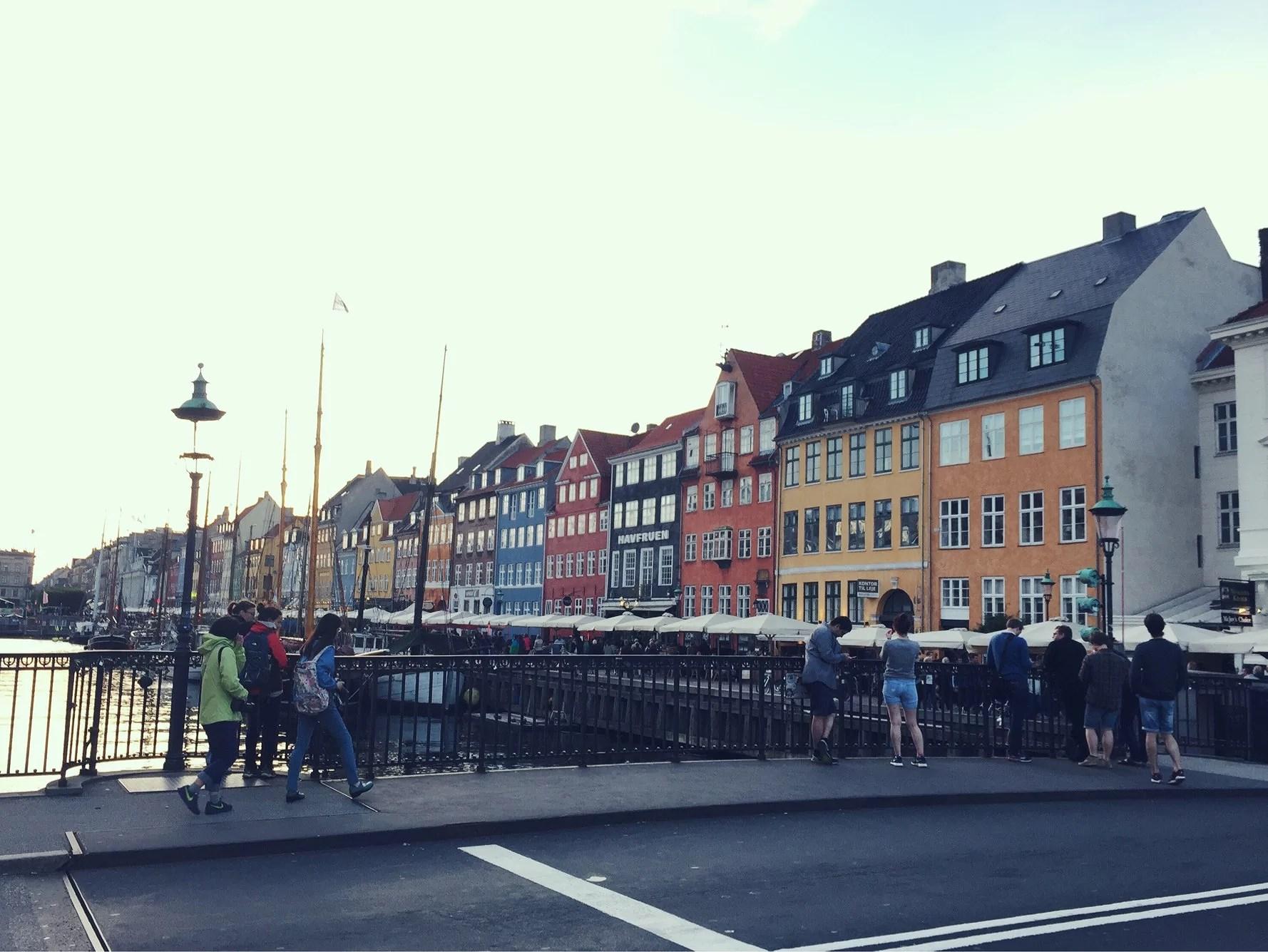 Svenskmark igen!