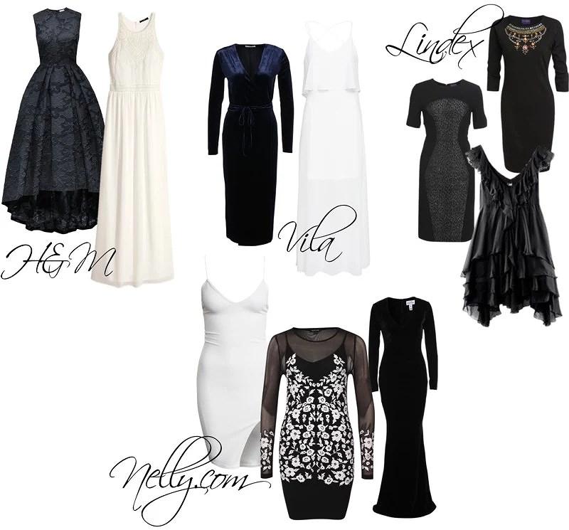 Gala Dress part3