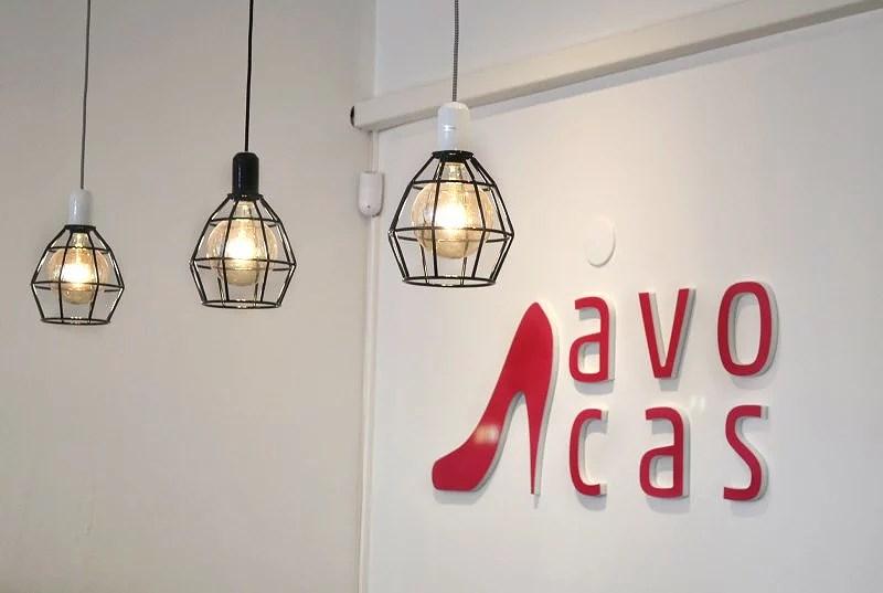 AVOCAS4