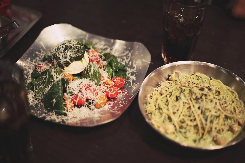 foodie (2)