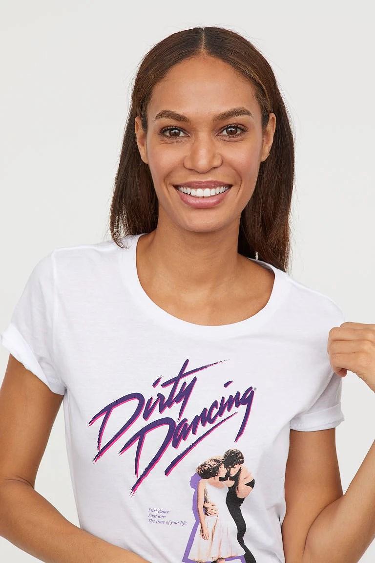 """""""Släng och slit T-shirtar"""""""