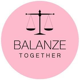 balanzetogether