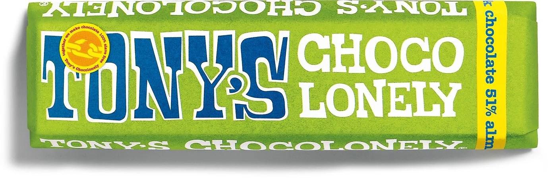 Gratis vegansk choklad