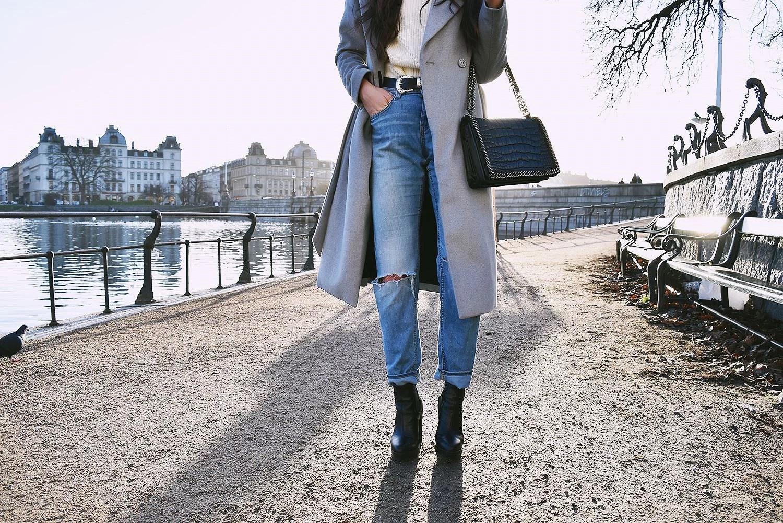 boyfriend jeans ilirida