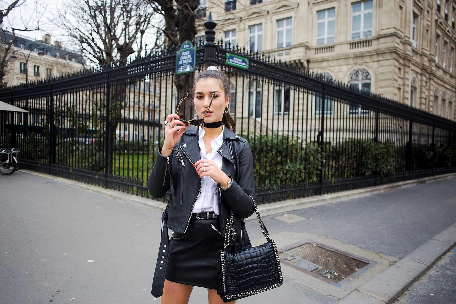 Muubaa london jacket 2