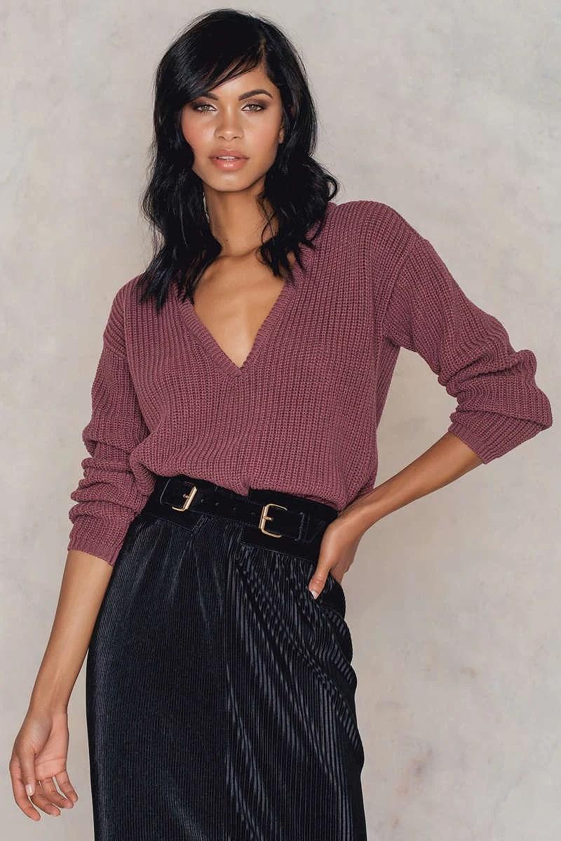 NA-KD outfit inspo