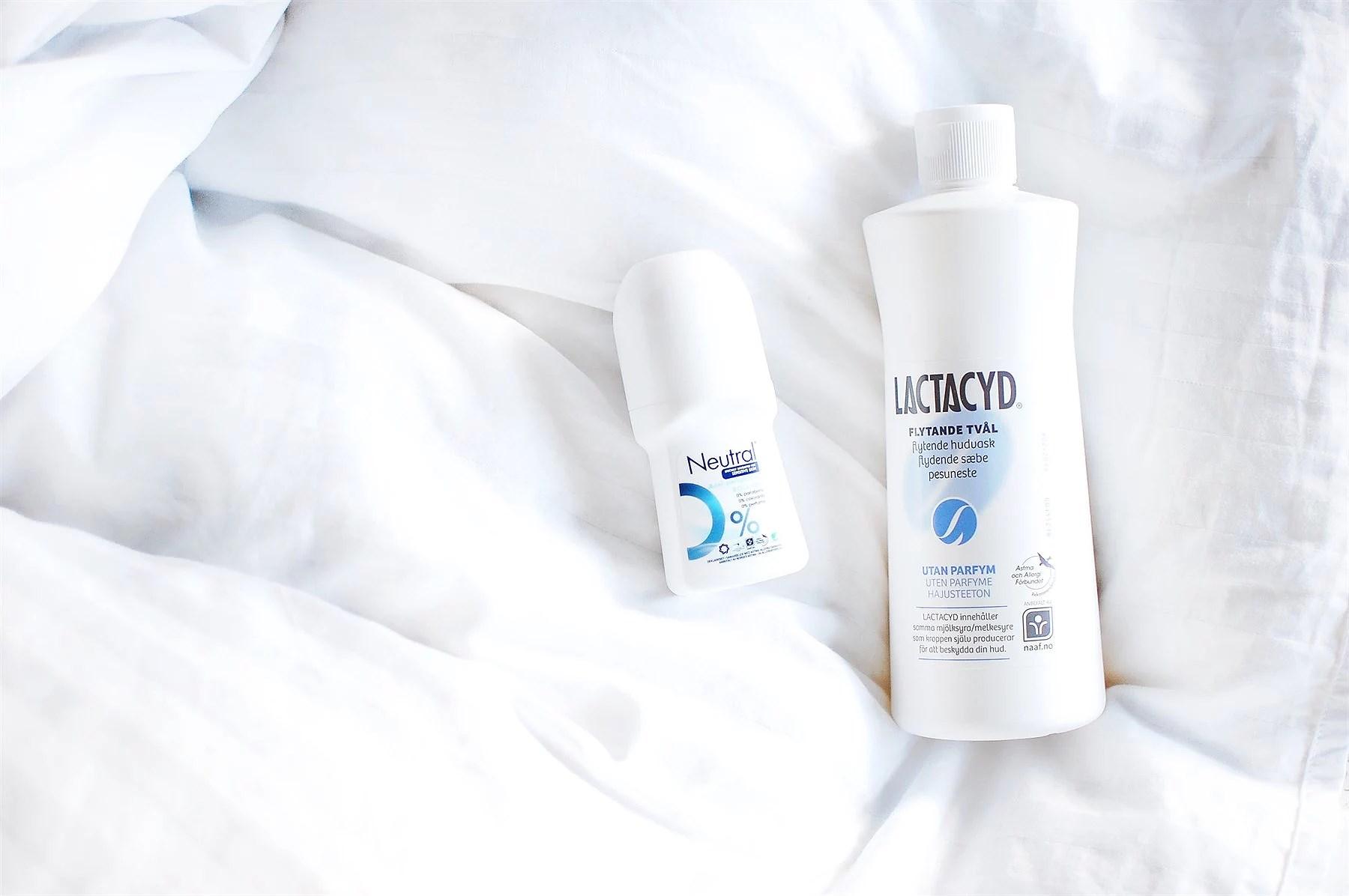 10 tips för en återfuktad hud