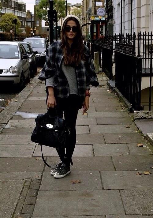 chloe schuterman blogg
