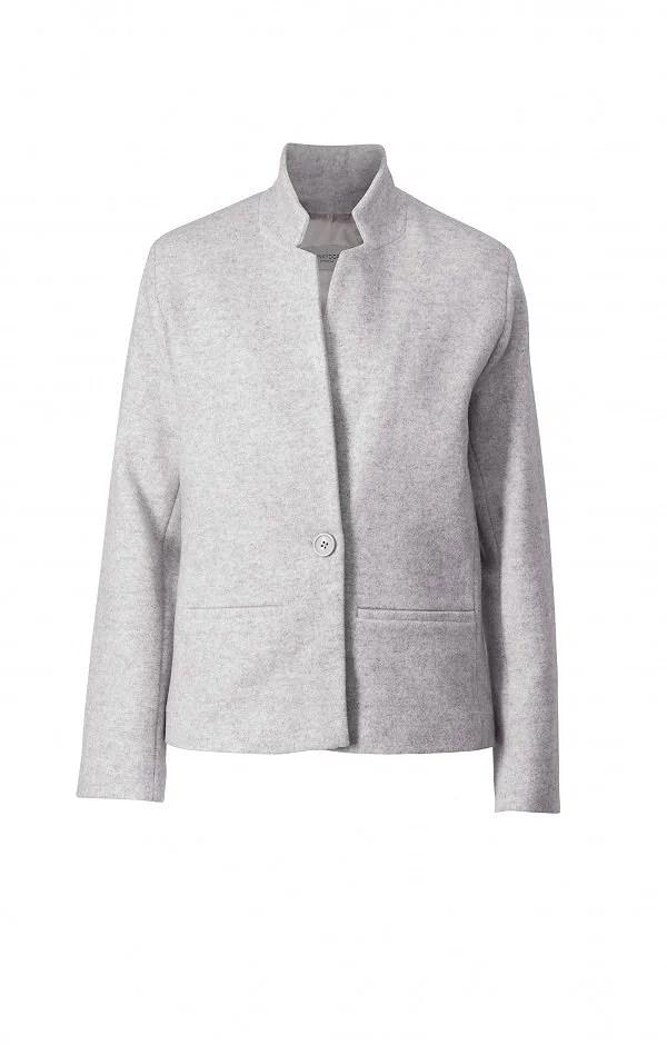 641_74eb45c82e-15239581086-1-hunkydory-autumn-eton-jacket