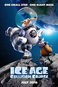 ice_age_five_plakat