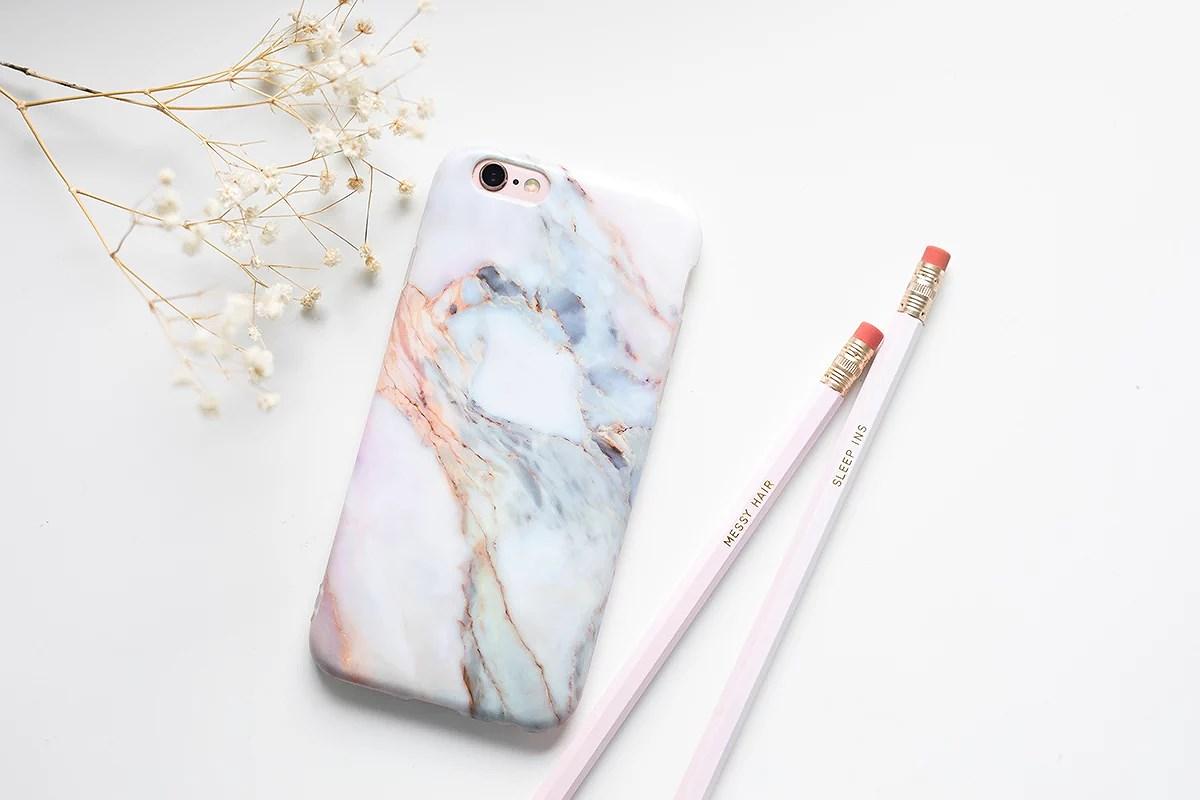 krist.in mobildeksel marble iphone ebay