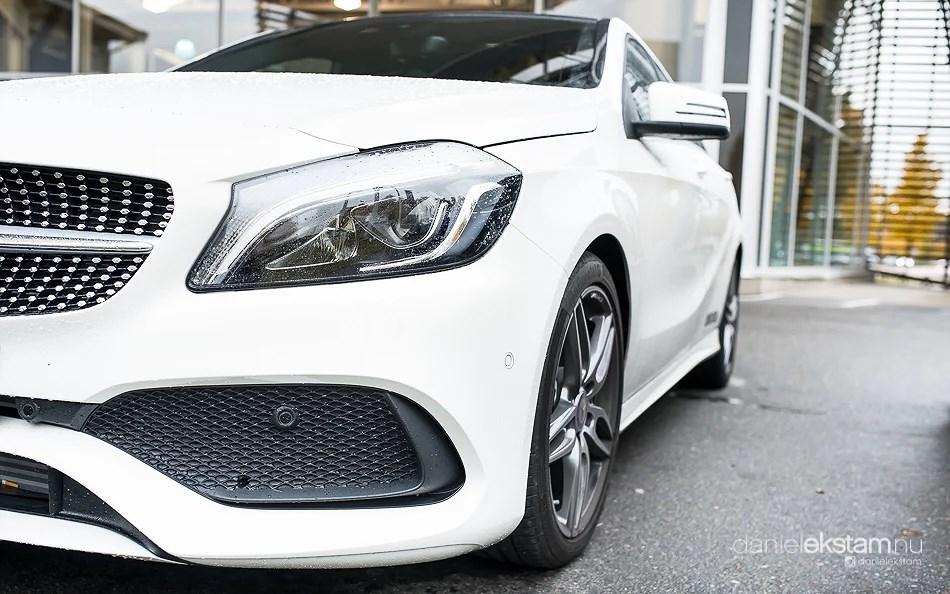 Daniel Ekstam, Mercedes, Mercedes-Benz, Leasing, Köpa Bil, Företag