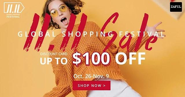 https://www.zaful.com/11-11-sale-shopping-festival.html?lkid=11666315