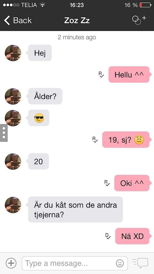 ask.fm tuttar