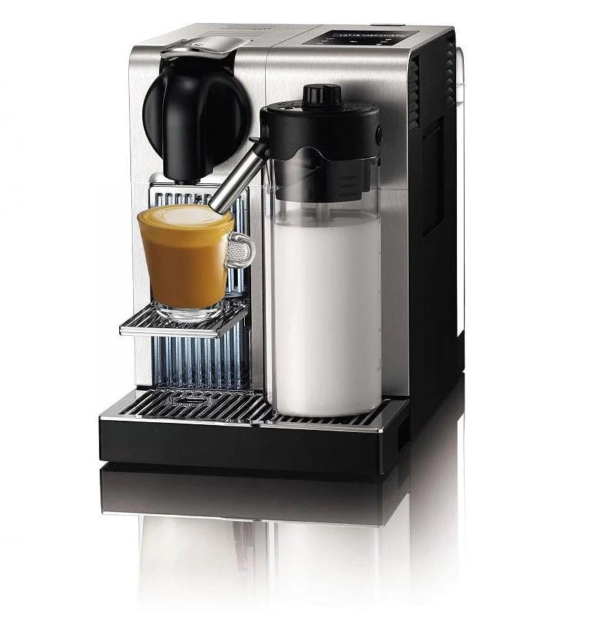 vindnespresso