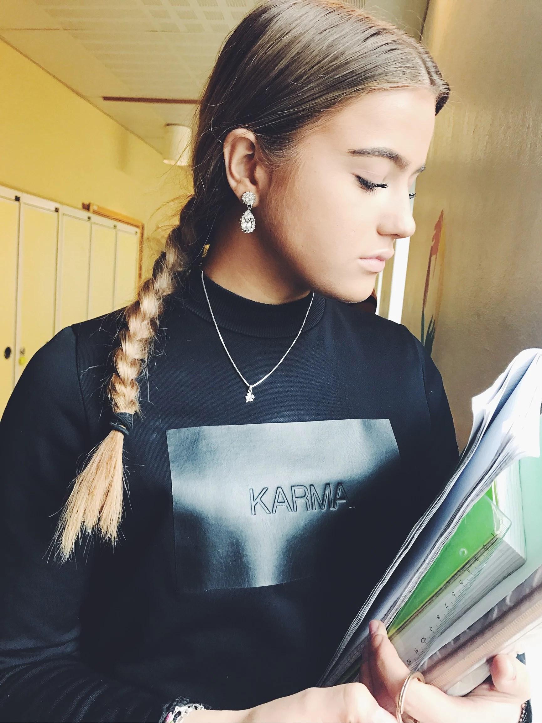 KÄMPA