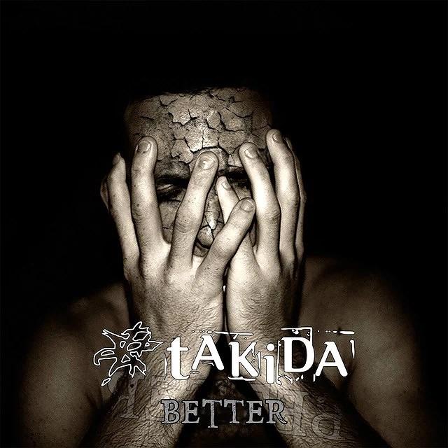 Musikvideo från Orlando med Takida
