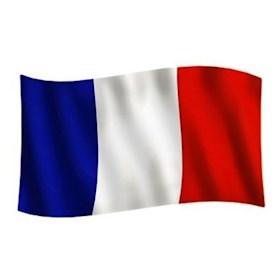 FrankrikePraktik