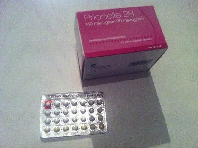 tips för mensvärk