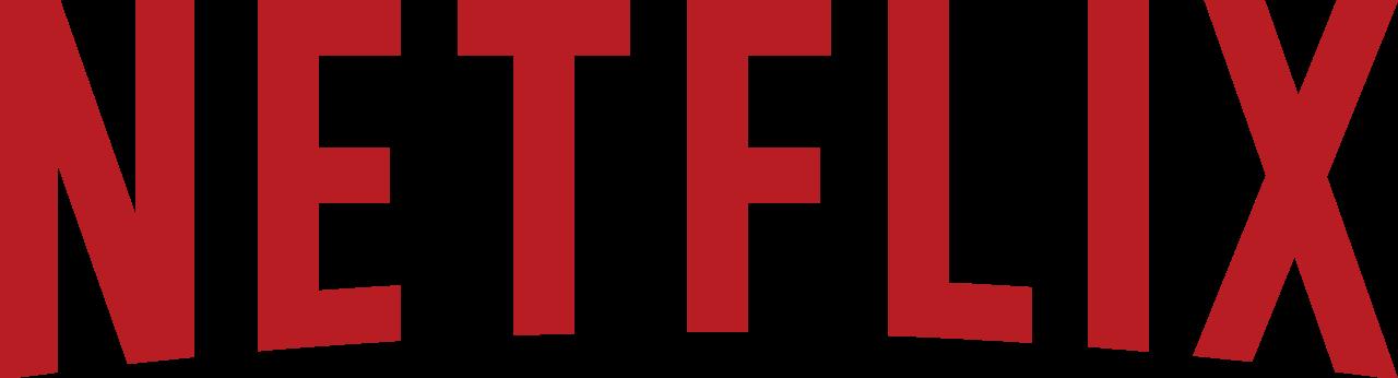 Tips på Netflix