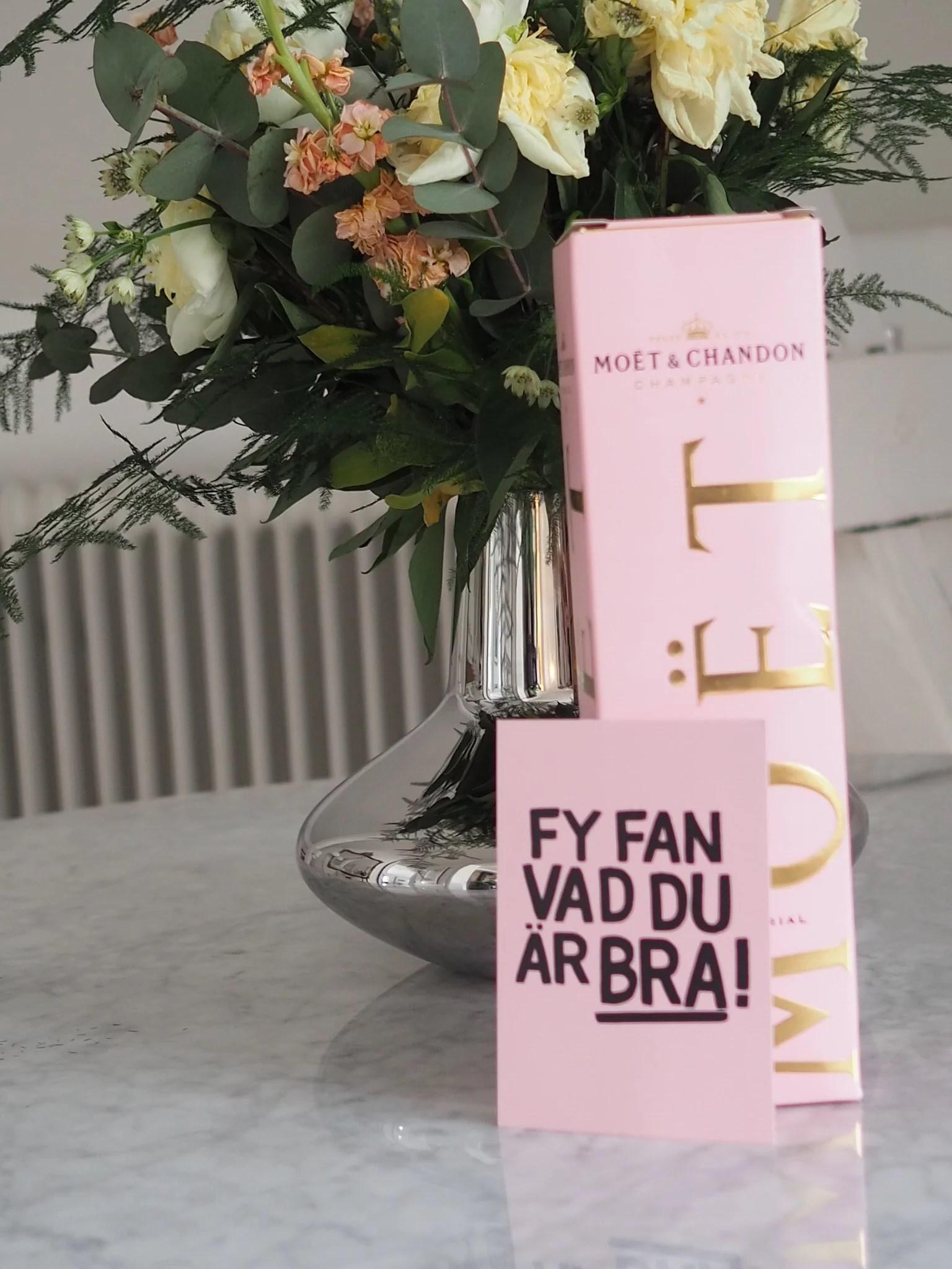 """""""Fy fan vad du är bra"""""""