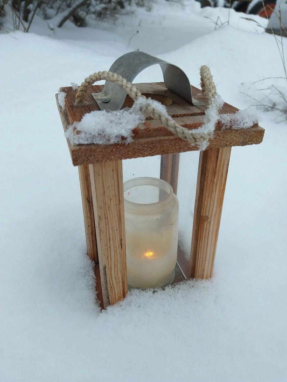 Jullovet över