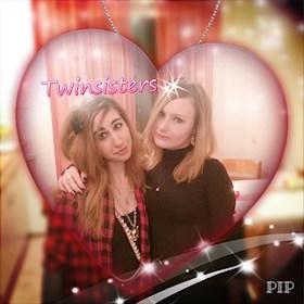 TwinsistersShadoria