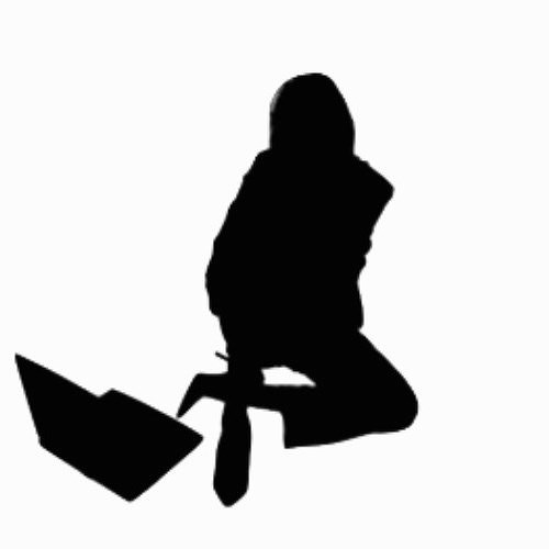 blogguard